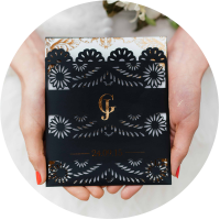 lezannes-designs-black-laser-cut-invitation