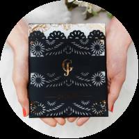 lezannes-designs-black-laser-cut-invitation