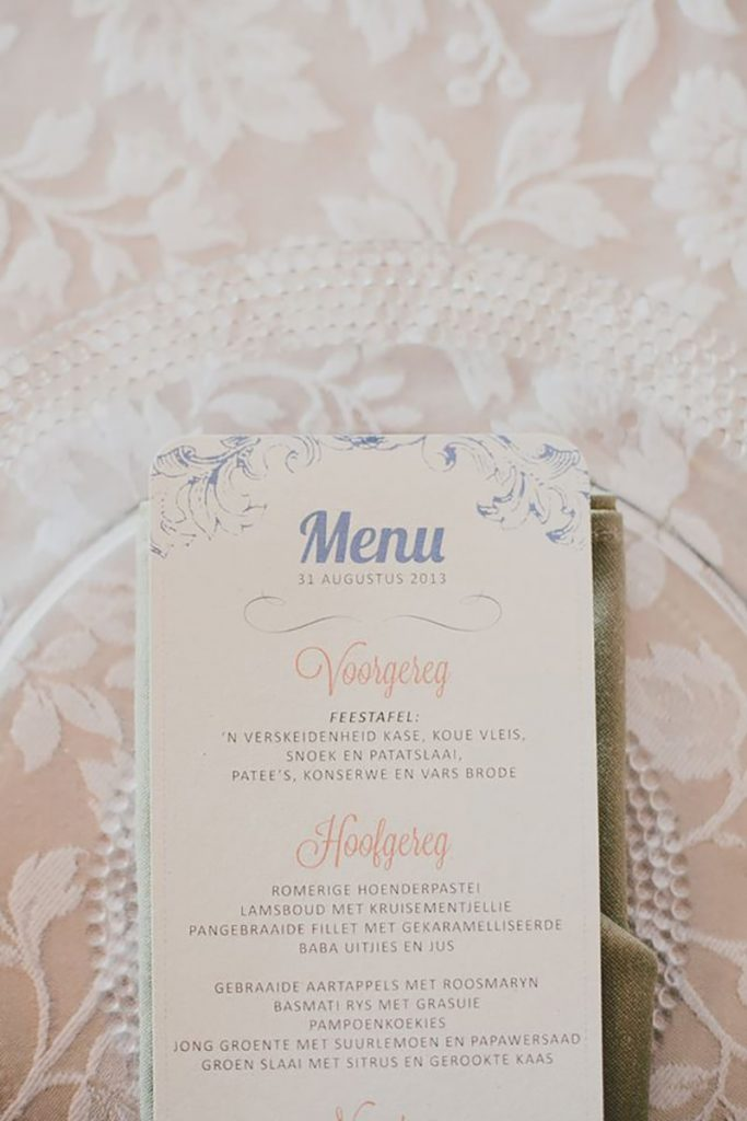Wedding invitations wedding stationery elegant custom made invitations stopboris Image collections